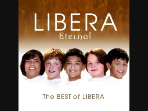 Libera - Sanctus