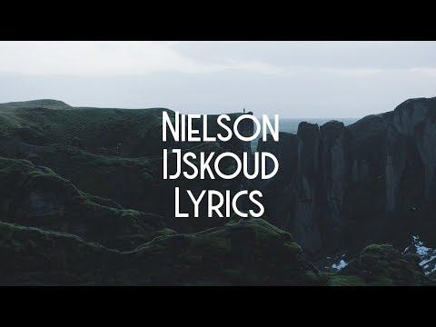Nielson - IJskoud JBX