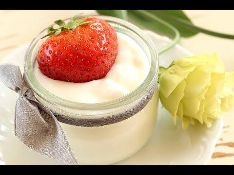 yogurt-for-diarrhea
