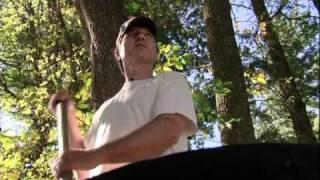 Minnesota Wild Rice - America's Heartland