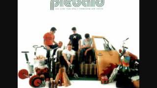Watch Piebald You Wouldnt Be A Piece Without Your Moustache video