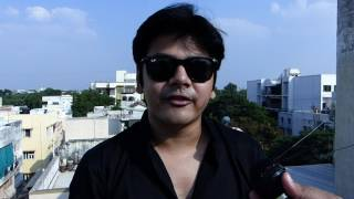 Devang - The Film | New Gujarati Movie 2017 | Interview | Priyankk | Media Bytes