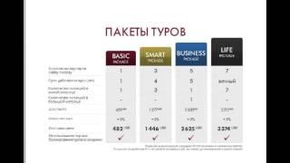 Презентация компании Swiss Halley от Олега  Саврана(, 2014-03-17T16:05:10.000Z)