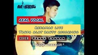 Download Denny Caknan - Tanpo Tresnamu Cover by : Joko Harmanto