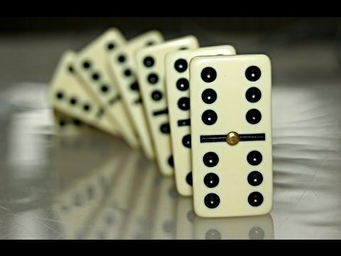 Видео Азартные игры казино играть бесплатно