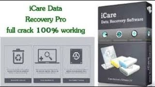 Recover data from any device (pc,usb,android,memory card)