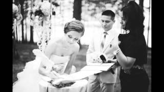 Как снимать свадьбы с удовольствием? Практический онлайн-интенсив Антона Уницына