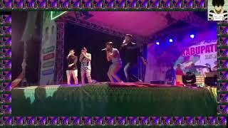 Kisaran BeatBox Part 6 (AsahanExpo2018)