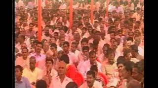 Panchamasali.org :- Peetarohana Mahothsava - 18-02-2008 part 4