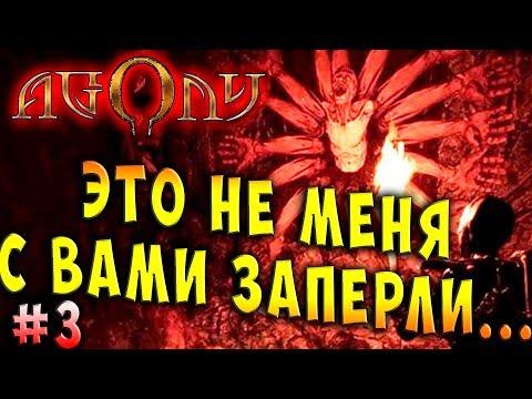 Сакварелидзе: попытка разгона митингующих – это агония и истерика Порошенко 17.10.17из YouTube · Длительность: 6 мин26 с