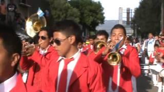 pepesca latin band - del liceo cristiano beth shalom