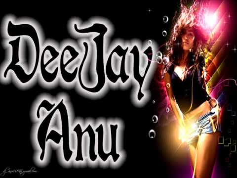 Katy Perry - Teenage Dreams ( 3D Remix by DEEJAY ANU)