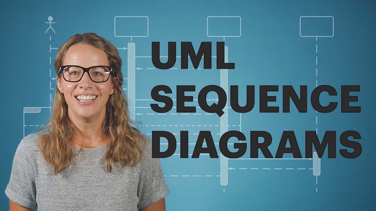 medium resolution of how to make a uml sequence diagram