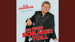 Watch Gg Anderson Sommer  Sonne  Cabrio video