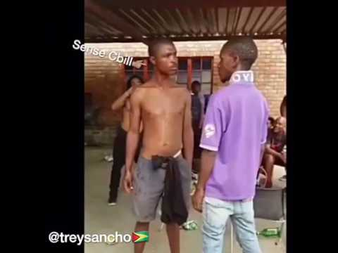 Download Nigerian Slap Competition.....  Caribbean VoiceOver Explanation 🇬🇾🇦🇬🇭🇹🇧🇧🇩🇲🇧🇷🇱🇨🇻🇨🇹🇹
