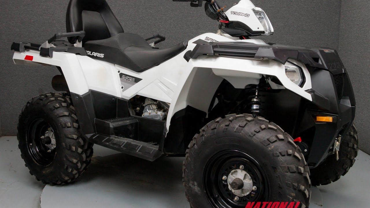 2014 polaris sportsman 570 touring efi national. Black Bedroom Furniture Sets. Home Design Ideas