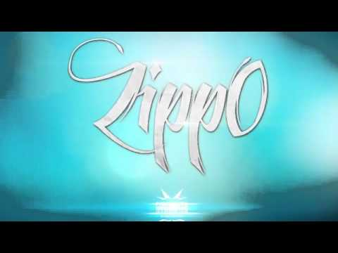 ZippO   Братан, давай посидим