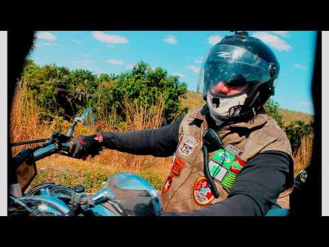 Yamaha Midnight Star -Brasília- Piauí - Brasília