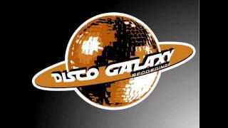 JR Disco - Ma Quale Idea (Original Mix)