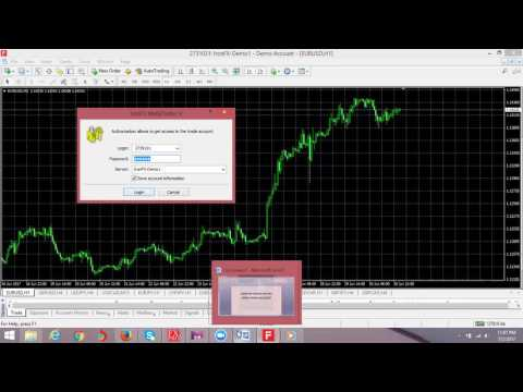 how-to-create-an-mt4-forex-demo-account