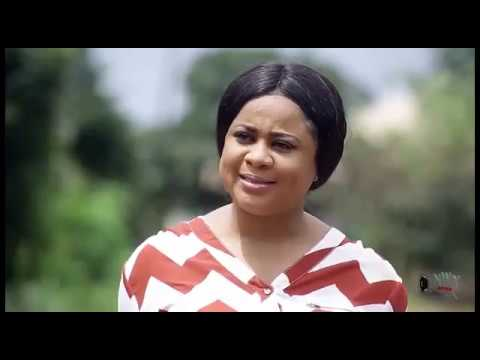Download Tales Of Love 3&4 Teaser   {New Movie}2018 Latest Nigerian Nollywood Movie
