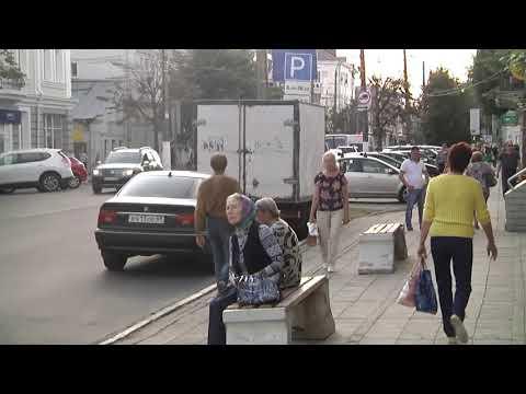 Каждый десятый житель Тверской области живёт за чертой бедности