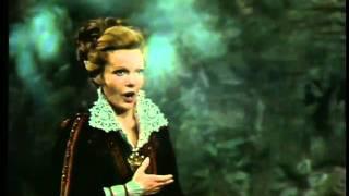 Tace la notte placida... Di tale amor (Il Trovatore) - Raina Kabaivanska