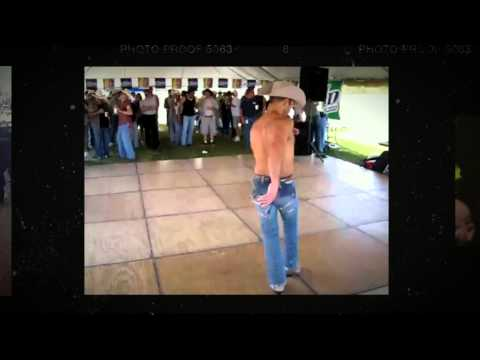 Ten facts you never knew about Line dance!