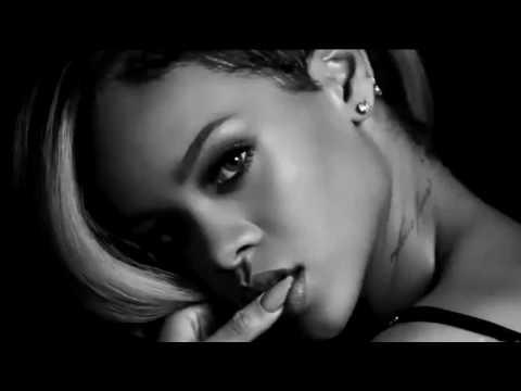 Rihanna Sample [Type Beat]