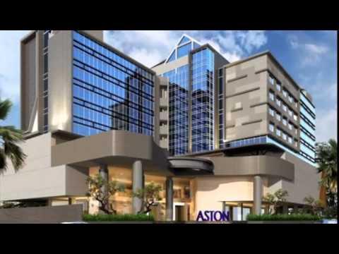 Daftar Tarif Hotel Melati Di Semarang