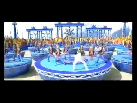Omkareswari Badrinath Malayalam Video Song...
