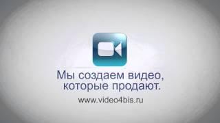 Видео заставки смотреть онлайн, заказать видеозаставку.