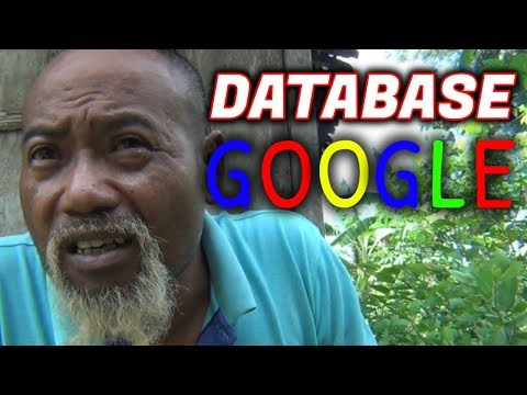 Lagu Video Pak Ndul - Database Google Terbaru