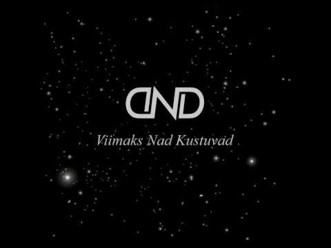 DND - Viimaks Nad Kustuvad