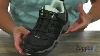 adidas Outdoor Terrex AX2 CP SKU: 9077112