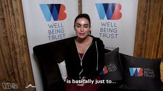 Wellness Wednesday Chat with Ashley Ianconetti .mp4