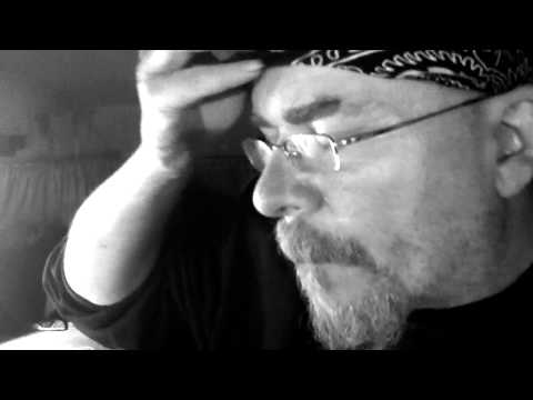 Super Recording Tramp/Gear Way Home • Eric Clayton Heard • VLog HD 2.0.65 • 11.20.2012