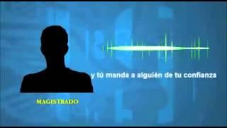 Hector Robles, candidato del PRI y el alcalde roban al narco y negocian con los Z.