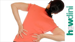 How to avoid sciatica