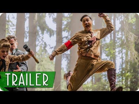 jojo-rabbit-trailer-german-deutsch-(2020)