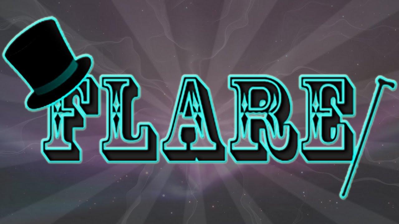 Minecraft flare hacked client (update) 1. 7. 10 1. 7. 2 wizard.