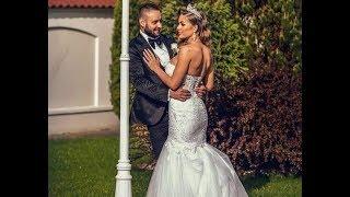 Alina si Alex Wedding dance choreography by AlyD