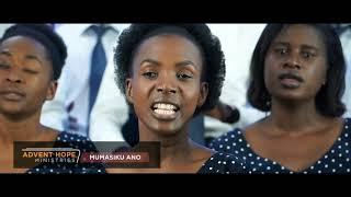 Masiku Ano Official Music Video|| Advent Hope Ministries