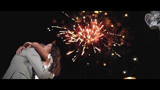 Κώστας Χαρά Short Wedding Clip @ Καμένα Βούρλα
