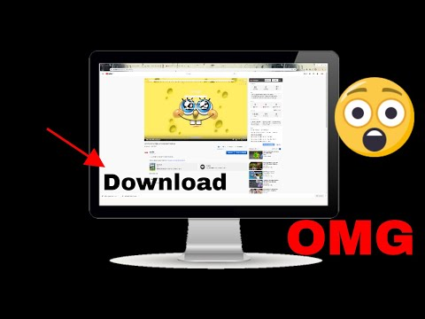 How To Legally Download YouTube Videos Online Tutorial