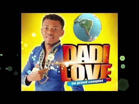 DADI LOVE /// FOMBAN'NY NGOMA & EFA TSY AGNY [ LIVE SALEGY MAFANA ] thumbnail