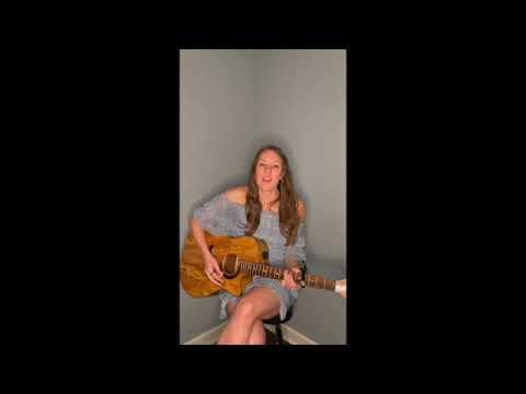 American Made: Megan Ashley