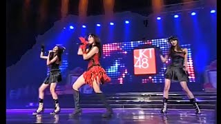 Download Video Junjou Shugi  Nabilah JKT48 Hot abis! MP3 3GP MP4