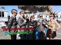 THE INTERRUPTERS interview: TOURING w/GREEN DAY, NEW ALBUM, NEW SINGLE + MUSIC VIDEO