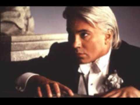 Don Giovanni - D.Hvorostovsky, K.Mattila, B.Ford, F.Hawlata, B.Frittoli (Salzburg - 1999)